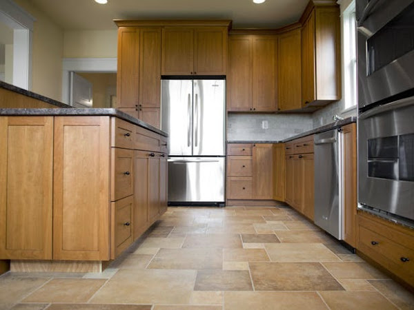 TS 83590549_kitchen Flooring_s4x3_lg Best Flooring For Kitchen