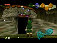 legend-of-zelda-ocarina-of-time-link-kokiri-forest-z-targeting