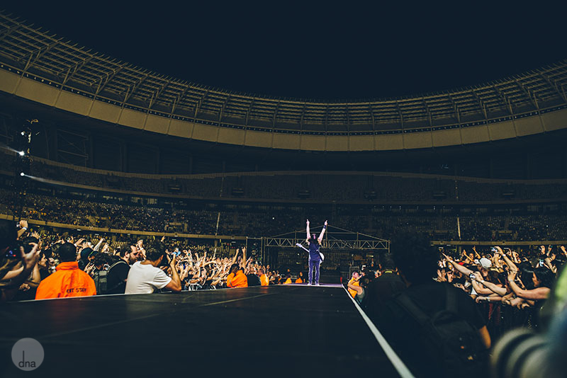 Foo Fighters 10 December 2014 Cape Town Stadium South Africa MMM Mobile Media Mob Big Concerts shot by dna photographers Desmond Louw 0064.jpg