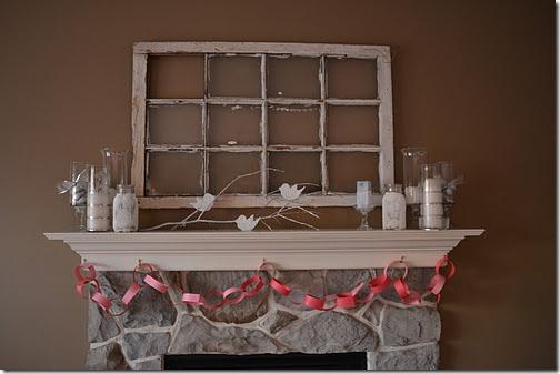 thriftydecoratingblog.windows