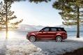 2014-Range-Rover-Sport-64