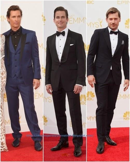 Emmy2014-Man1