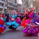 carnaval-2013-102.jpg