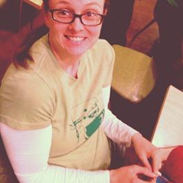 D.I.Y. Louisville Meet-Up - My Ordinary Fairy Tale