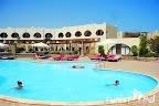 Фото 10 Aida Sharm