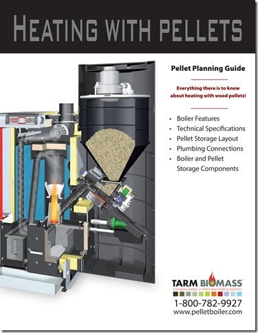 P4_Pellet_Planning_Guide_8
