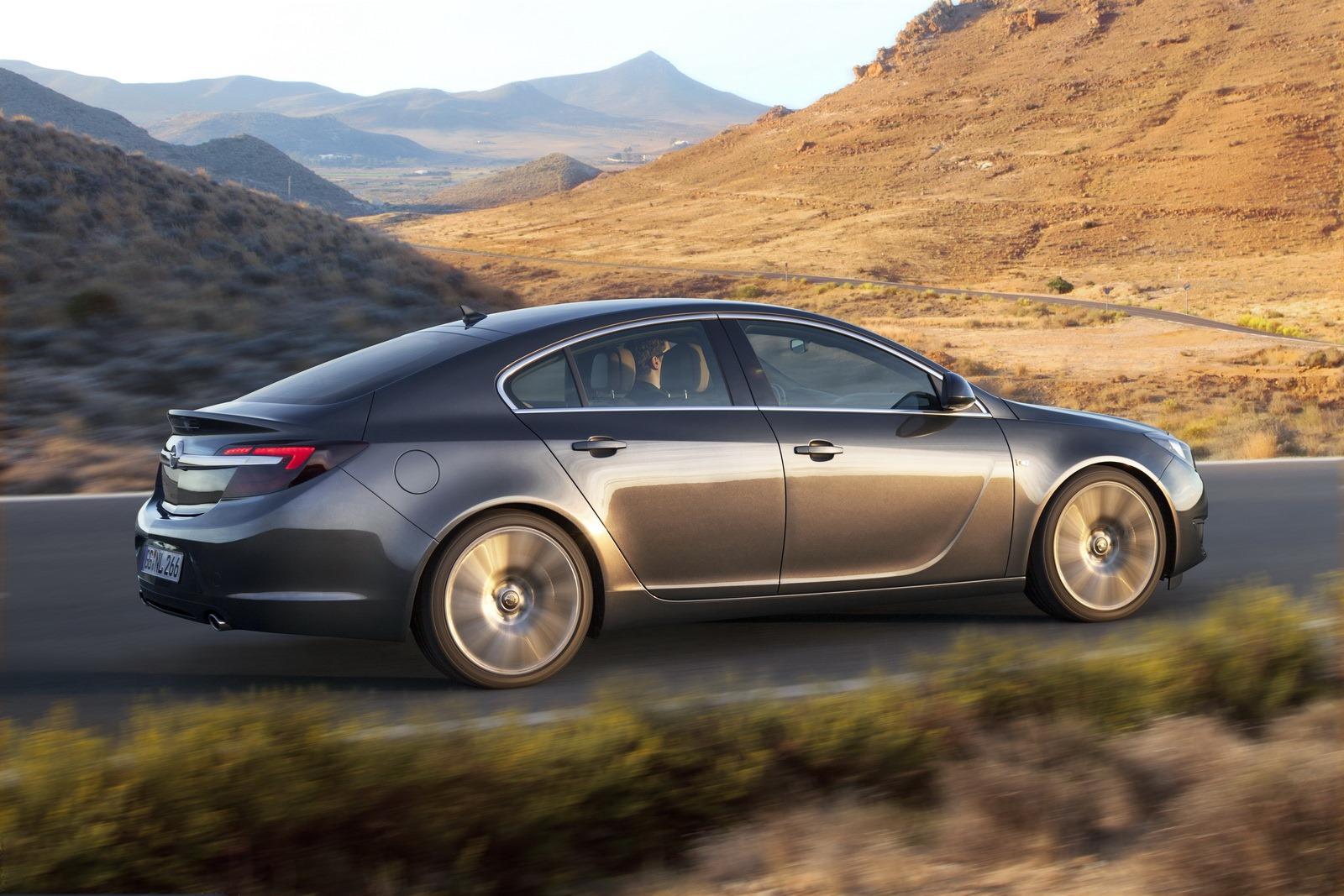 Opel-Insignia-Facelift-7%25255B2%25255D.jpg