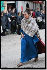 SemanaSanta2009 (140)