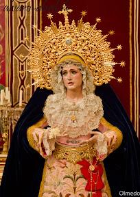 rosario-linares-besamanos-2012-alvaro-abril-(17).jpg