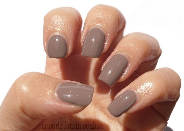 003-gosh-with-a-twist-swatch-review-nail-polish