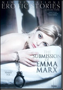 Watch The Submission Of Emma Marx Online