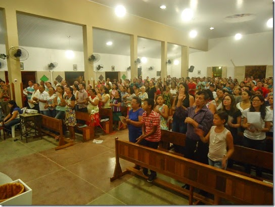 Festa da Misericórdia 2015 (5)