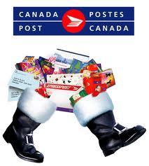 Canada Post2