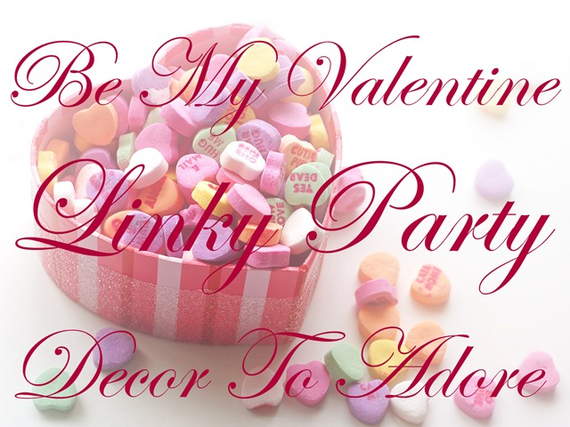 Saint_Valentines_Day_Candy_Valentine_s_Day_013165_ (1)