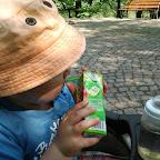 2012.05.03 - Spacer z Guciem