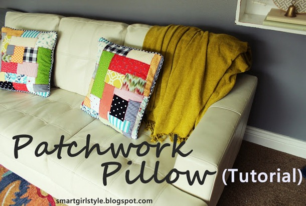 patchwork_pillow_pin