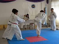 Examen Oct 2012 - 028.jpg