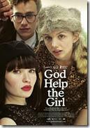 cartel-god-help-the-girl-249
