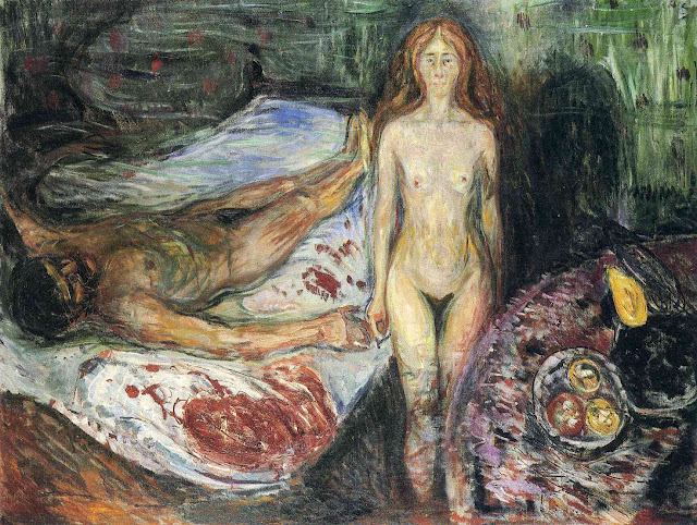 death-of-marat-i-1907.jpg