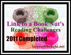 booknutchallengelink completed 2011
