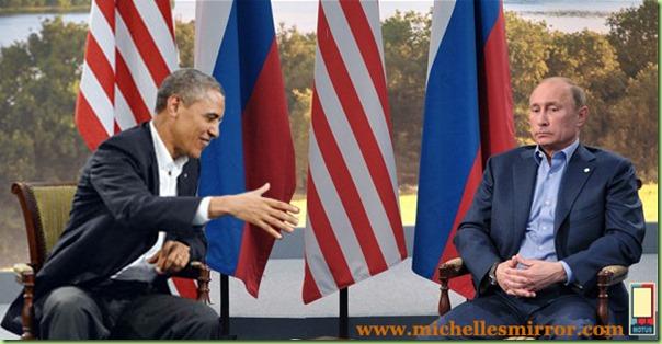 obama-putin bored copy