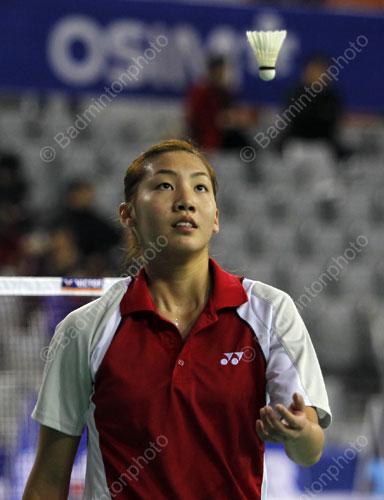 Korea Open 2012 Best Of - 20120104_1837-KoreaOpen2012-YVES6263.jpg