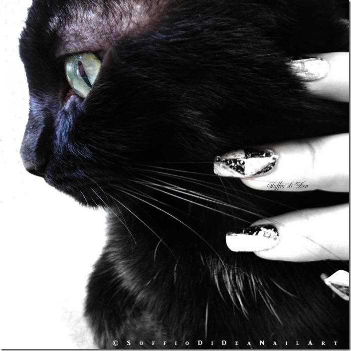 opi-shatter-nail-art-23