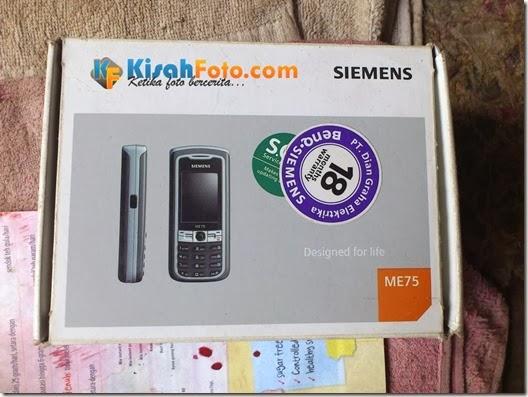 HP Siemens_03