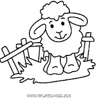 normal_38coloriage_mouton.jpg