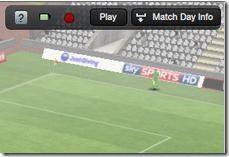 Custom highlights in FM 2012
