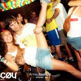 2014-07-19-carnaval-estiu-moscou-585