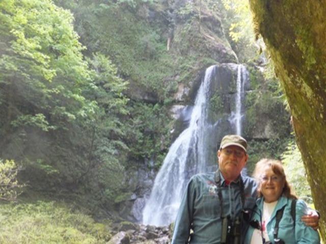 Elk Falls2