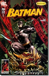 P00010 - Batman v1940 #704 - Eye of the Beholder, Part One_ Hear no Evil (2011_1)