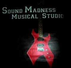 sound madness