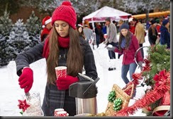 vampire-diaries-season-6-christmas-through-your-eyes-photos