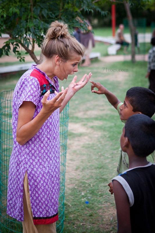 2012-07-23 India 56715