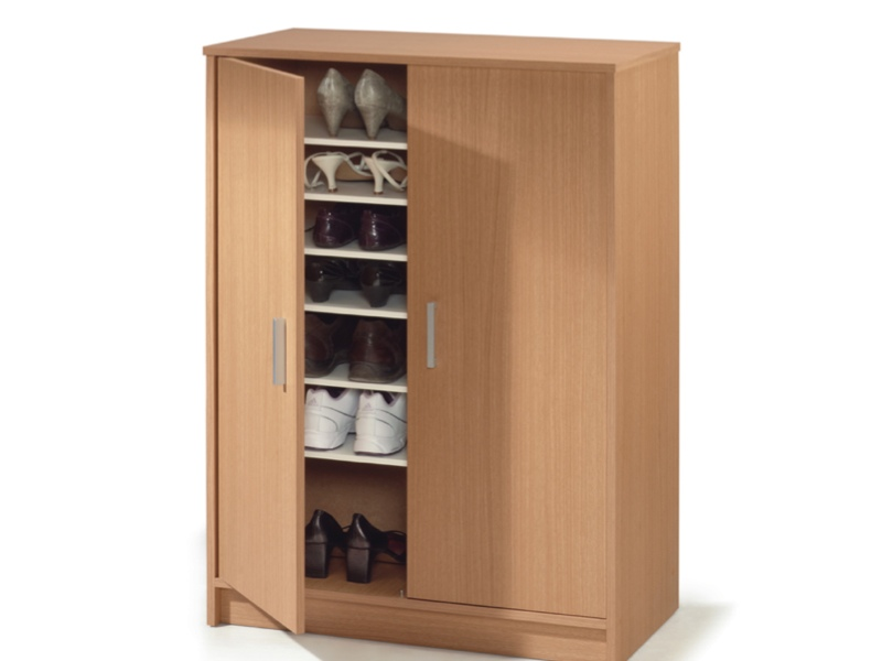 301 moved permanently for Mueble guarda zapatos