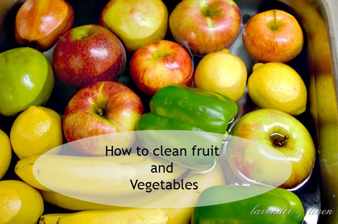 how to clean vegetables and fruit 006 (2)