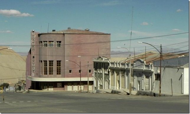Chuquicamata_DSCN7572