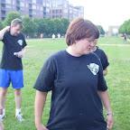 CCC Kickball 001.jpg