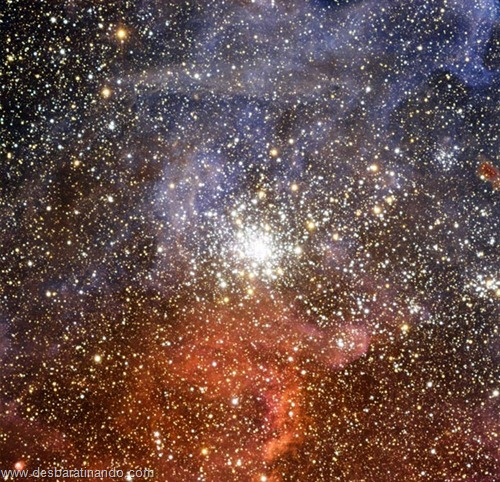 lindas fotos do espaço sideral estrelas constelacoes nebulosas telescopio desbaratinando (13)