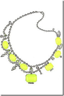 tom-binns-neon-necklace