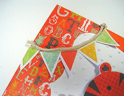 June 2011 Cards 011
