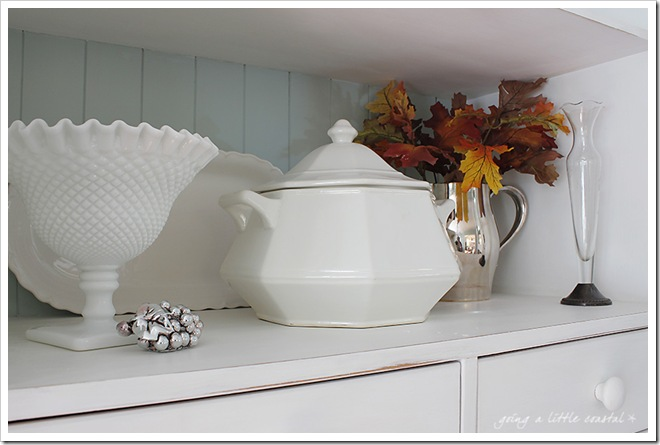 tureen copy