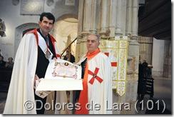 ©Dolores de Lara (101)