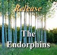 endorphin-release