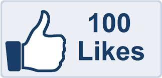 Facebook100LIkes