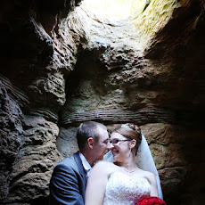 Wotton-House-Wedding-Photography-LJPhoto-CDB-(119).jpg