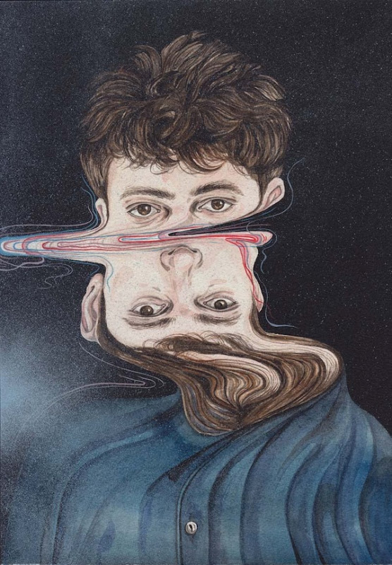 henrietta harris 5