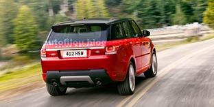 2014-Range-Rover-Sport-1